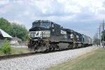 NS D9-40CW 9197
